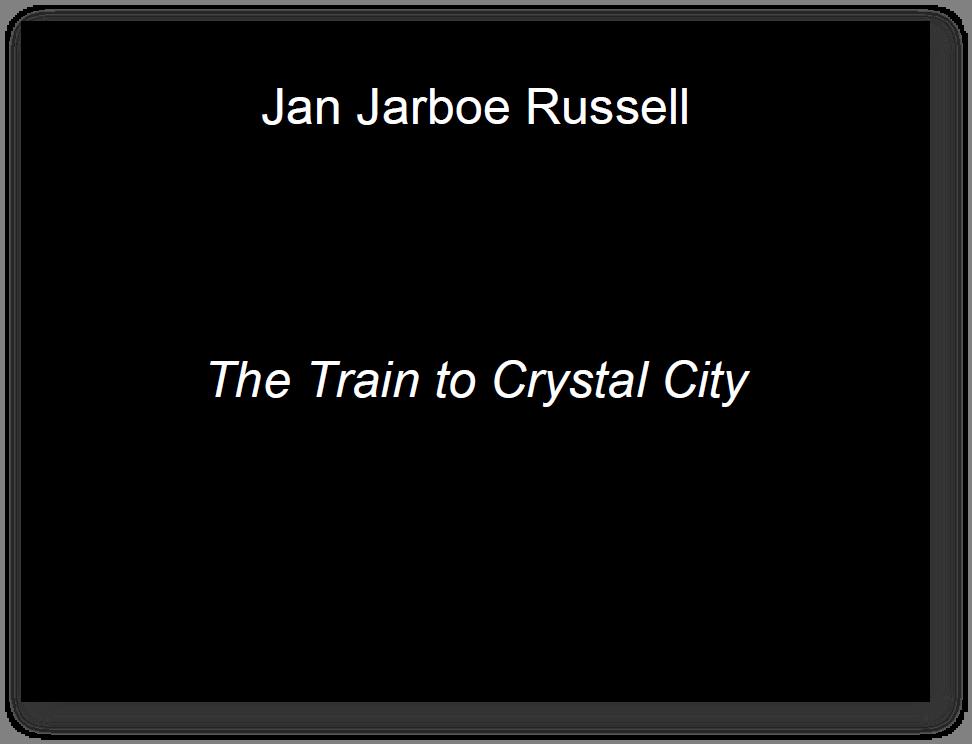 Click to download presentation slides.