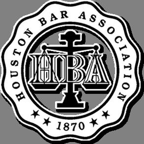 Link to Houston Bar Association website.