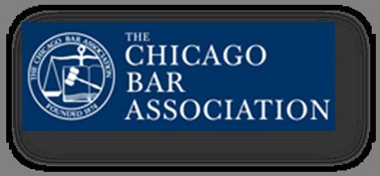 Link to Chicago Bar Association website.