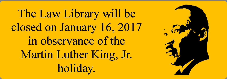 MLK Holiday Closure 2017.png
