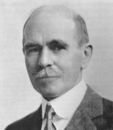 Portrait of John Henry Wigmore. Source: http://law.alumni.northwestern.edu/s/1479/04-law/law/index2.aspx?sid=1479&gid=4&pgid=473