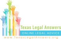 Texas Legal Answers