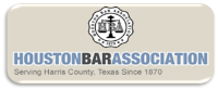 Houston Bar Association - link to flood recovery resources