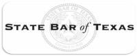 State Bar of Texas - flood and disaster recovery resources