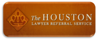 Houston Lawyer Referral Service - https://hlrs.org/