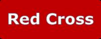 Red Cross Harvey Volunteer Page - http://www.redcross.org/volunteer/become-a-volunteer#step1