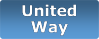 United Way After Storm Resource Guide - https://www.unitedwayhouston.org/assets/uploads/documents/news-publications/Greater-Houston-after-the-storm-2017.pdf