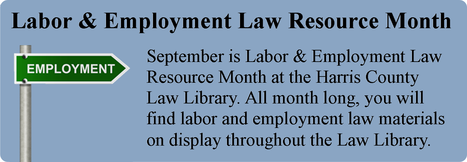 Labor and Employment Law - September 2017.png