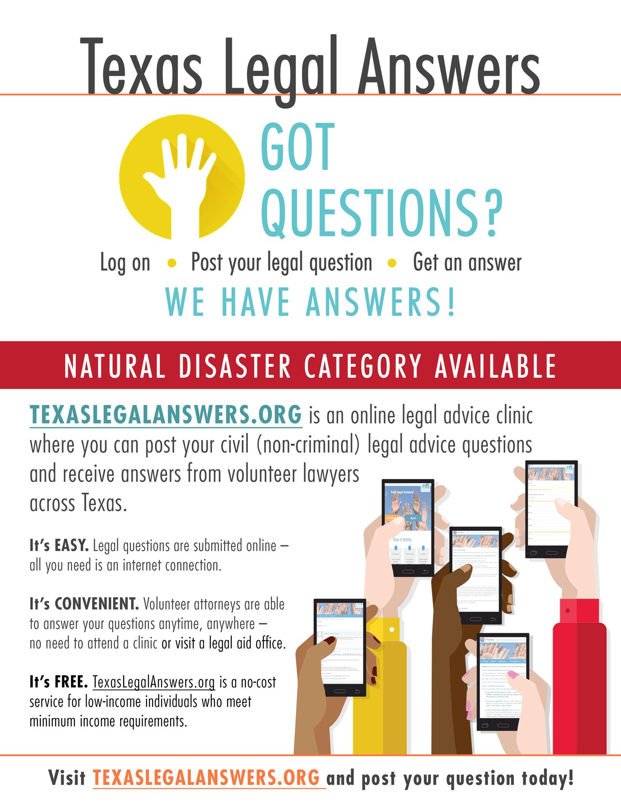 TEXASLEGALANSWERS Graphic - Harvey.jpg