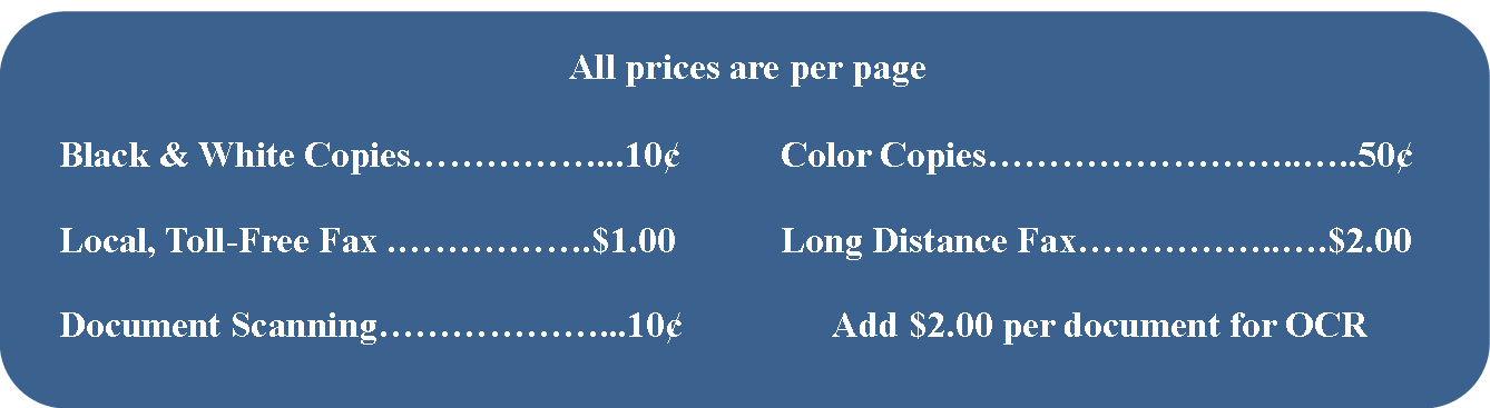 Copy Center Price List - Services Page - Long Bar.png