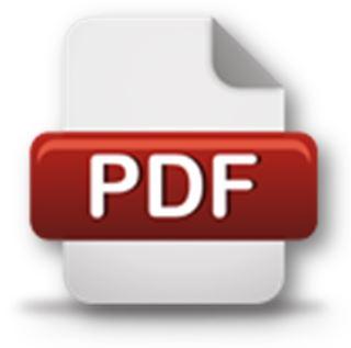 FREE PDF TOOLS.JPG
