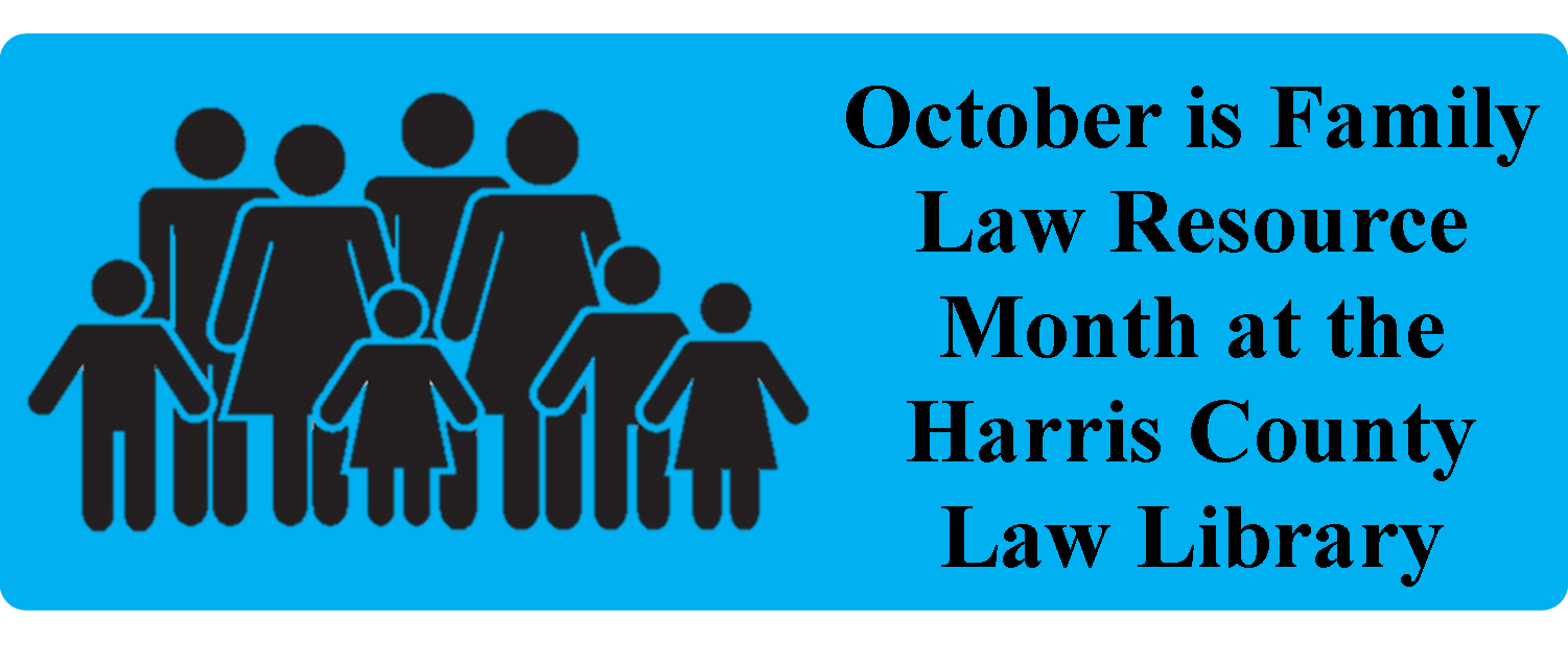 Family Law Resource Month - October 2017.png