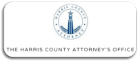 Link to Harris County Attorney homepage