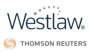 TR Westlaw Logo.PNG