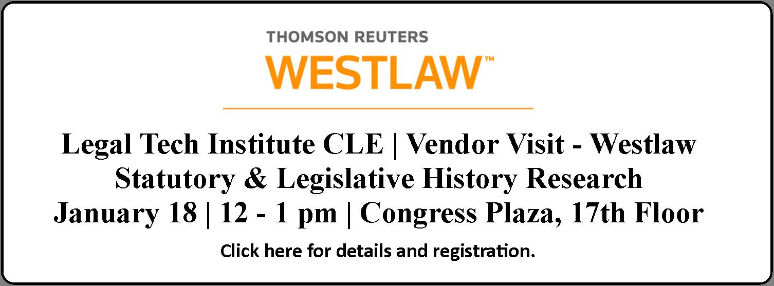 LTI CLE - Vendor Visit - Westlaw - January 18, 2018.png