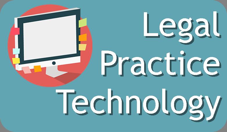 Legal Practice Tech - title graphic.png