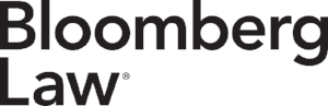 Link to bloomberglaw.com