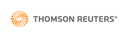 link to https://www.thomsonreuters.com/en.html