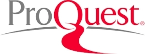 Link to http://www.proquest.com/