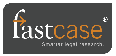 Link to https://www.fastcase.com/