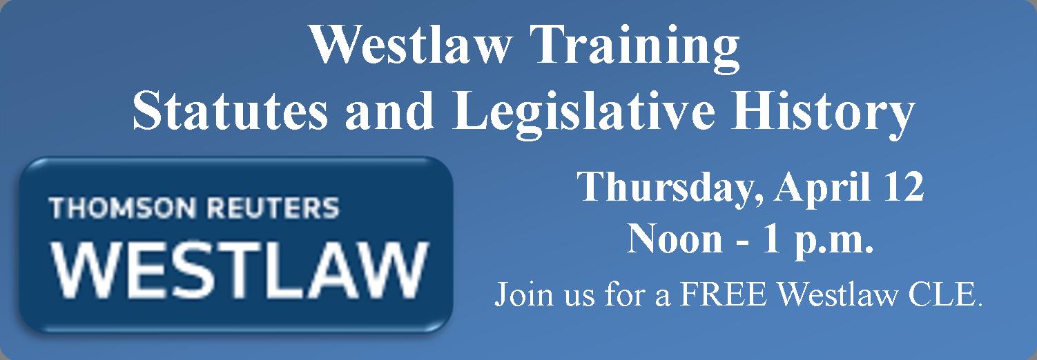 Westlaw LTI CLE April 12, 2018.png