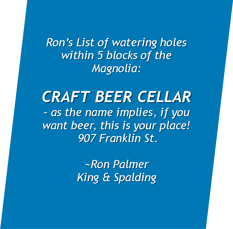Palmer-Craft Beer Cellar.png