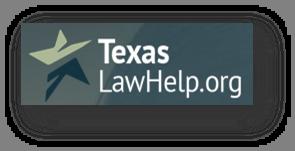 Click to visit TexasLawHelp.org
