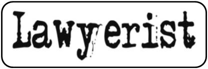 Lawyerist.com