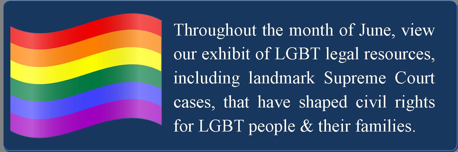 LGBT Law Exhibit.png