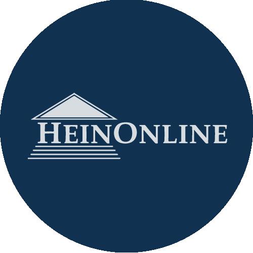 HeinOnline Logo.png