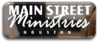 Link to Main Street Ministries Houston Operation ID page.