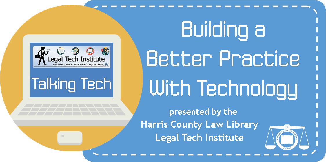 Tech Talk - Building a Better Practiec With Tech Title Graphic.png