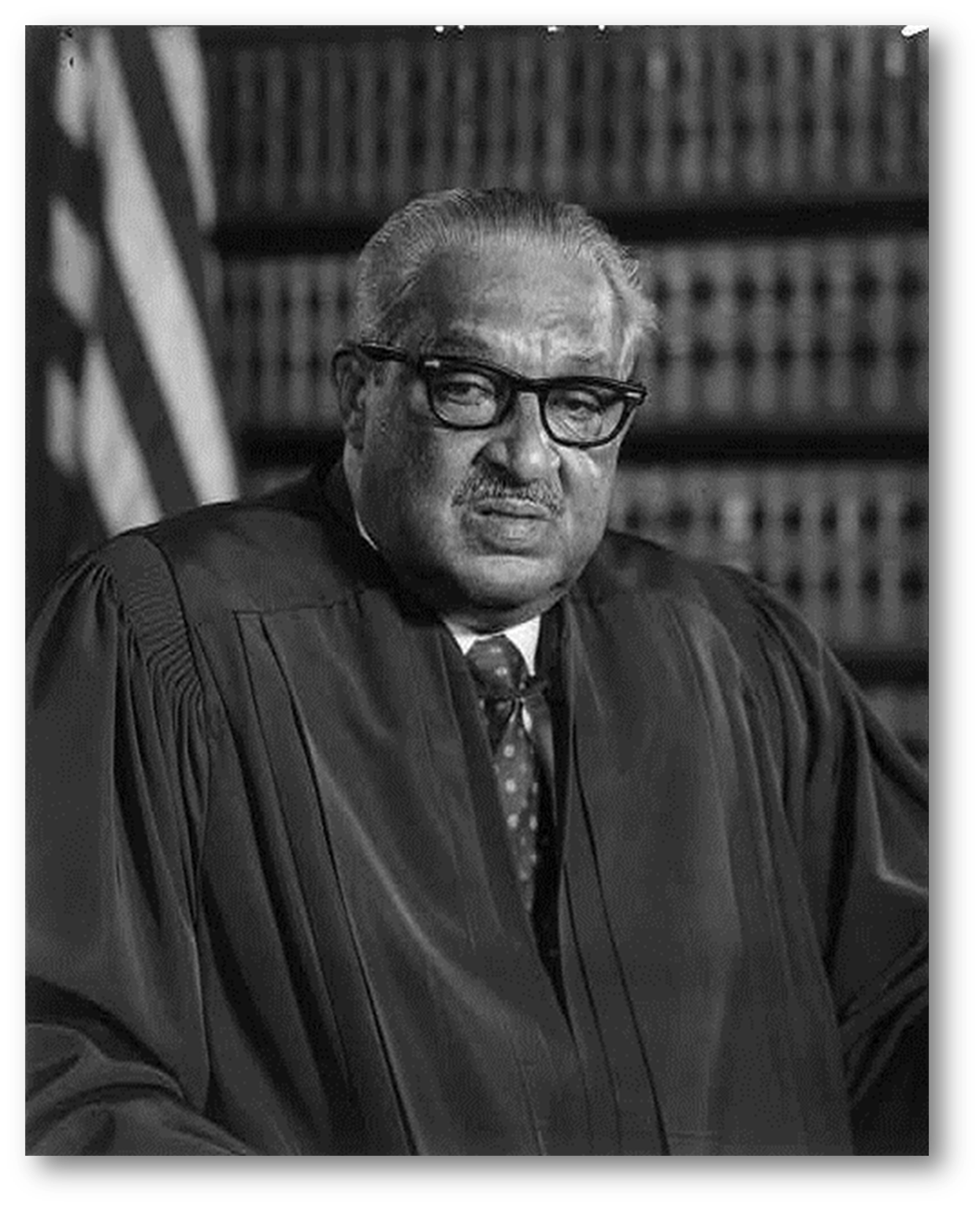Justice Thurgood Marshall c1975.png