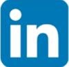 Link to Harris County Law Library LinkedIn page