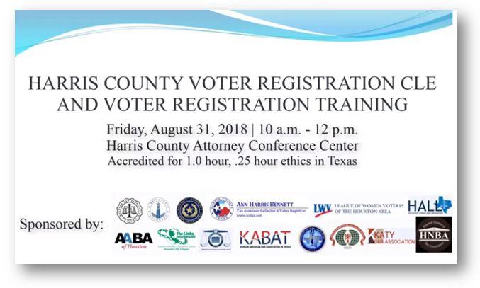 HCAO Voter Registration Video 2018.JPG