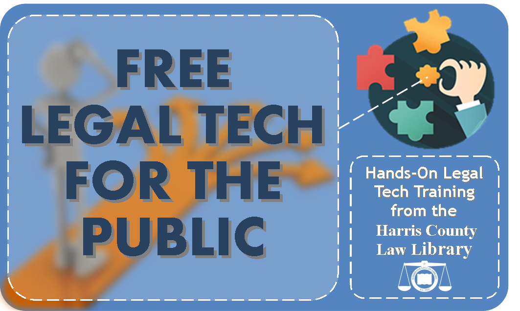 FINAL Title Graphic - Free Legal Tech for the Public.png