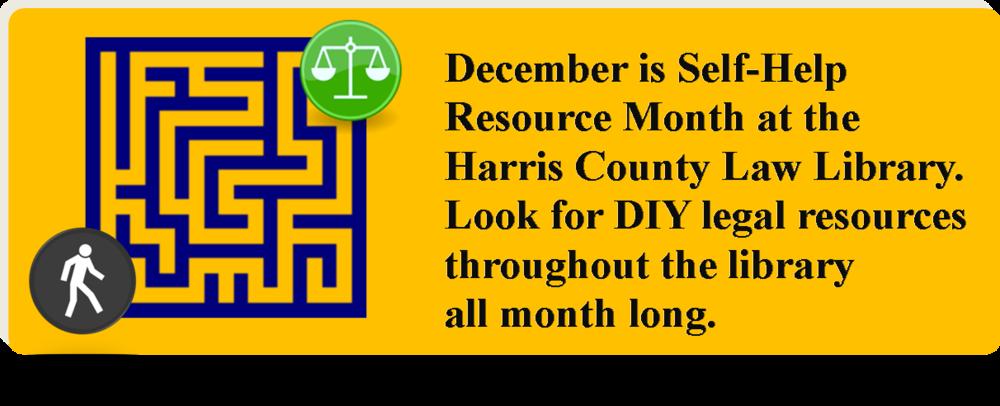 December Self Help.png