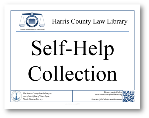 Self Help Collection Sign.png