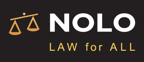 NOLO Press - Law for All.png