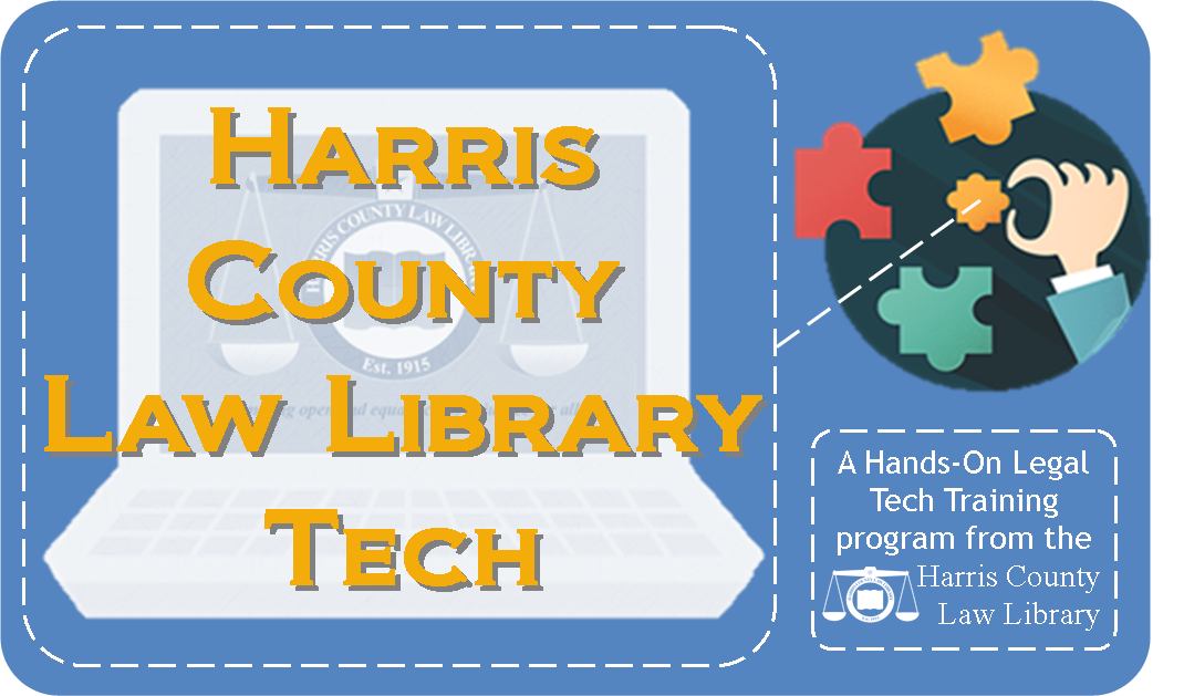 HC Law Library Tech Title Graphic FINAL.png