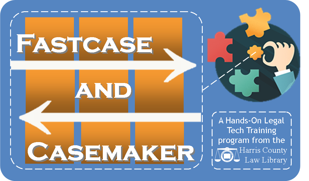 FINAL TITLE GRAPHIC - Fastcase & Casemaker.png