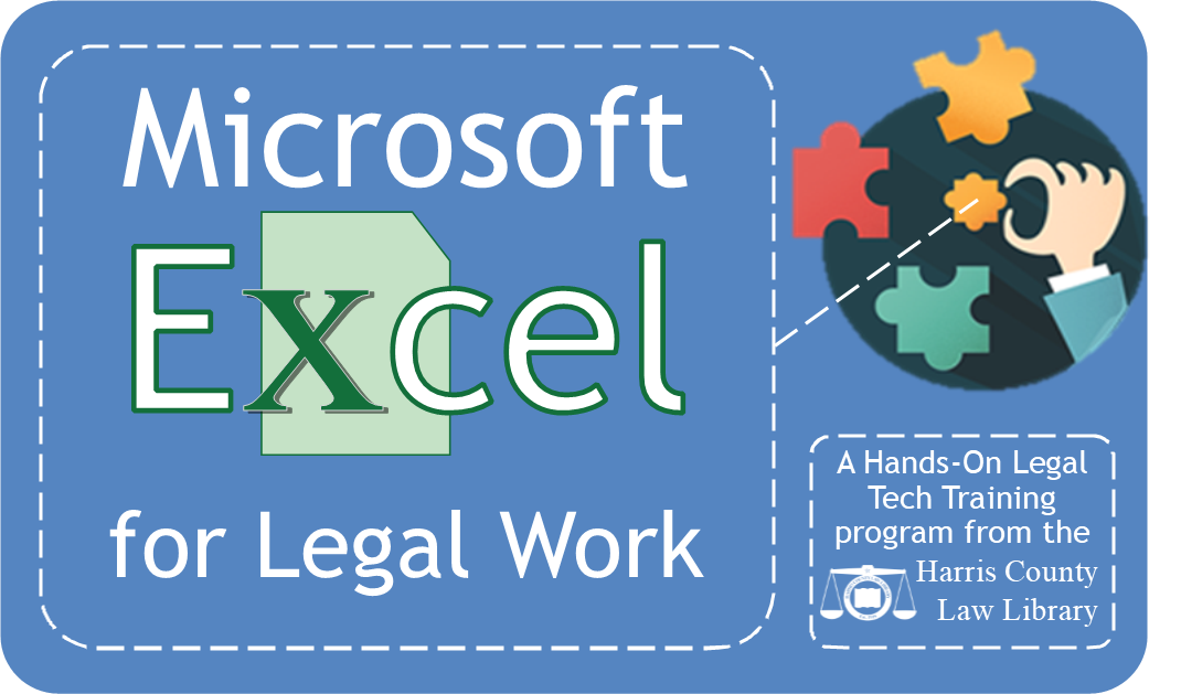 Title Graphic 2 - Microsoft Excel for Legal Work.png