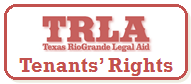 TRLA Tenants' Rights Button (Self-Help Page).png