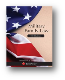 Military Family Law.png