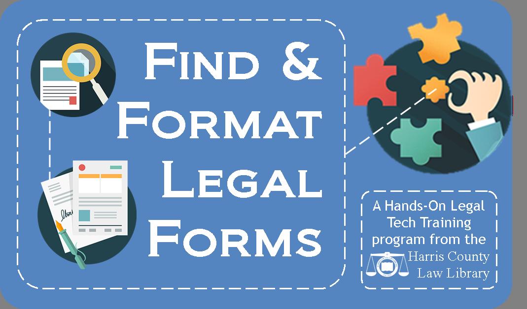 Link to Legal Tech Institute Course Calendar