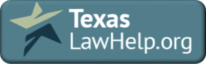 TexasLawHelp.org - disaster recovery resources