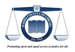 Harris County Law Library logo.JPG