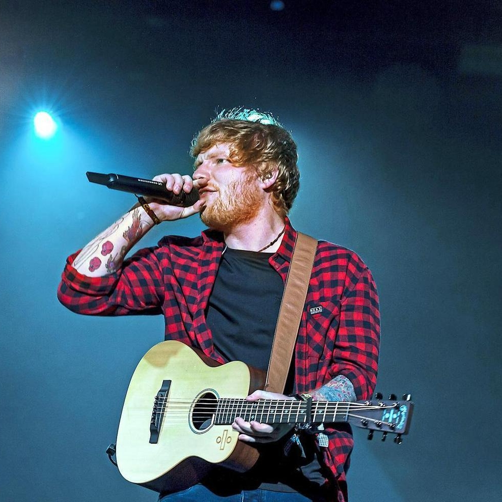 ed-sheeran-glastonbury.jpg