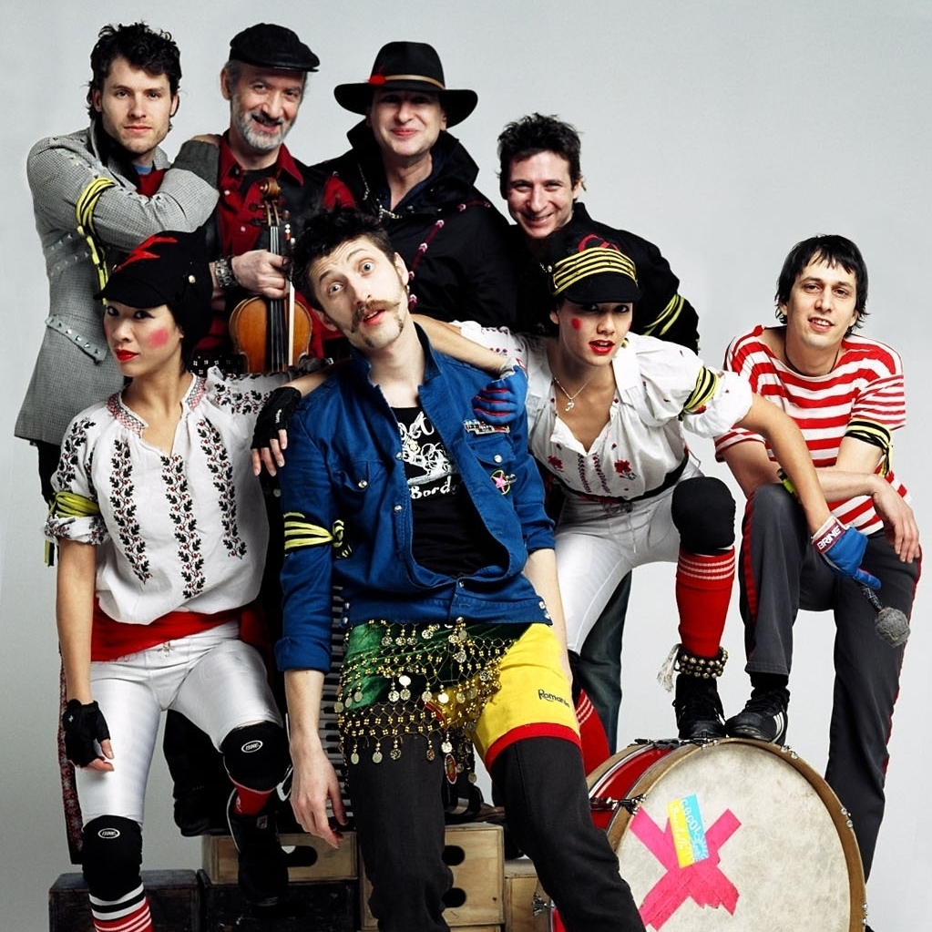 Gogol-Bordello-gogol-bordello-2892535-1023-1398_0.jpg