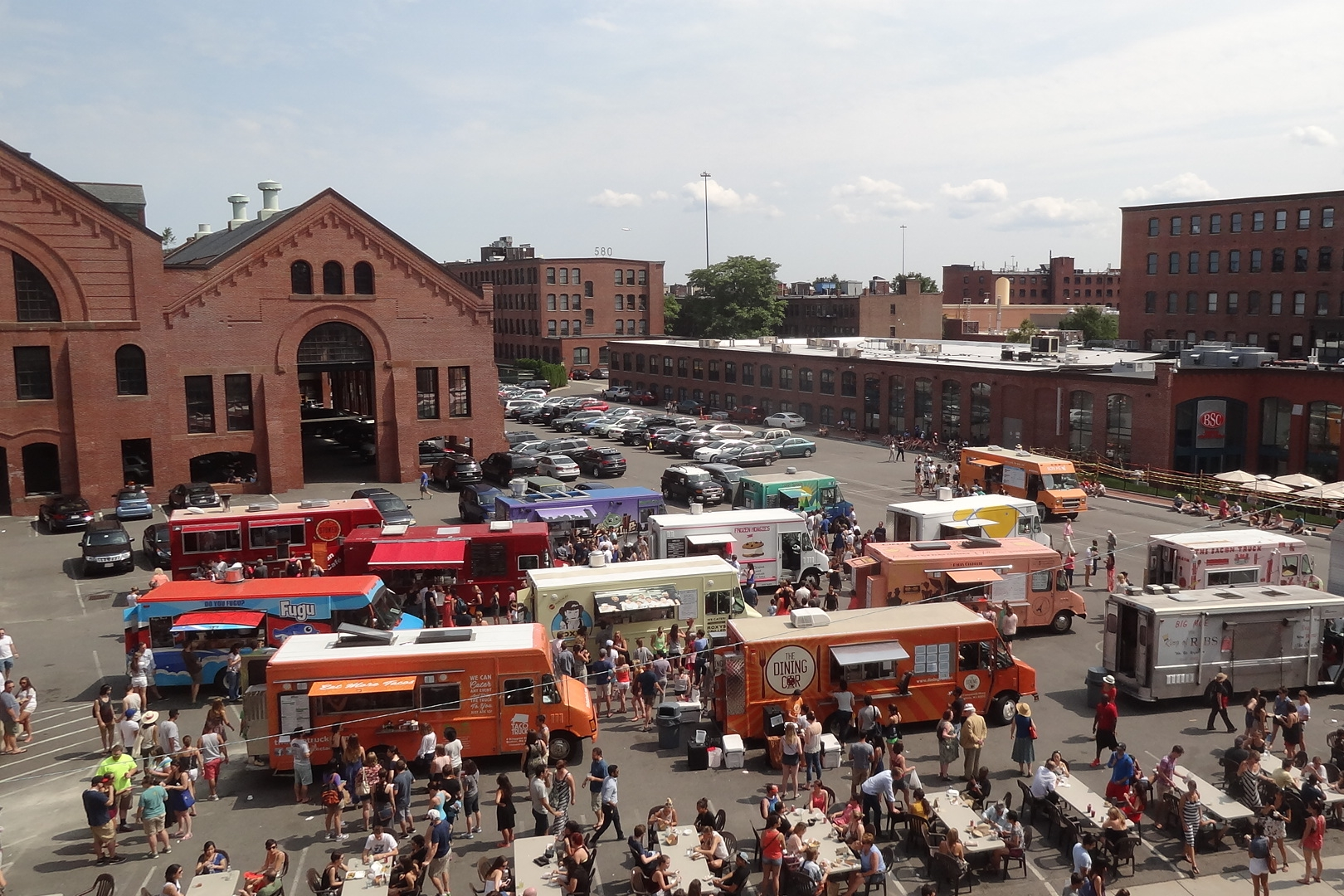 boston-sowa-food-trucks.jpg